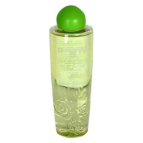 Limon Kolonyası 80 Derece 225 ML