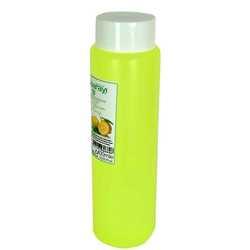 Limon Kolonyası 80 Derece 400 ML - Thumbnail