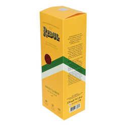 Limon Kolonyası 80 Derece Cam Şişe 270 ML 125. Yıl Özel Sweet Lemon - Thumbnail