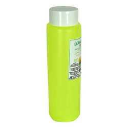 Gülsarayı - Limon Kolonyası 80 Derece Pet 400 ML (1)