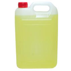 Limon Kolonyası 80 Derece Pet Bidon 5 Lt - Thumbnail