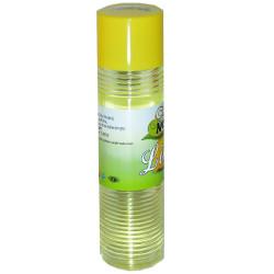 Nesrin - Limon Kolonyası 80 Derece Pet Şişe 160 ML (1)