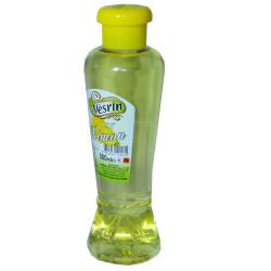 Limon Kolonyası 80 Derece Pet Şişe 300 ML - Thumbnail