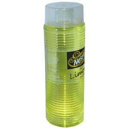 Nesrin - Limon Kolonyası 80 Derece Pet Şişe 400 ML - Zitrone (1)