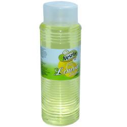 Nesrin - Limon Kolonyası 80 Derece Pet Şişe 500 ML (1)
