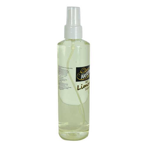 Limon Kolonyası 80 Derece Pet Şişe Sprey 250 ML