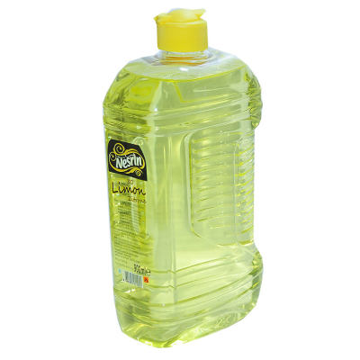 Limon Kolonyası 900ML