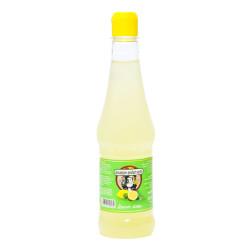 Limon Sosu 500ML - Thumbnail