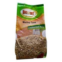 Mahlep Tane 1 Kg Pkt - Thumbnail