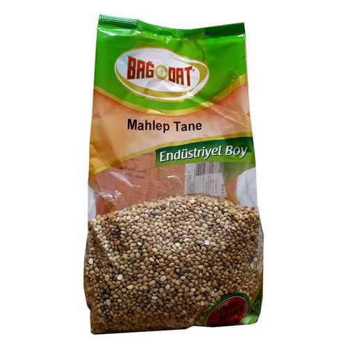 Mahlep Tane 1 Kg Pkt
