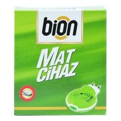 Mat Cihaz 1 Ad - Thumbnail