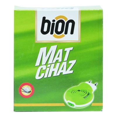 Mat Cihaz 1 Ad