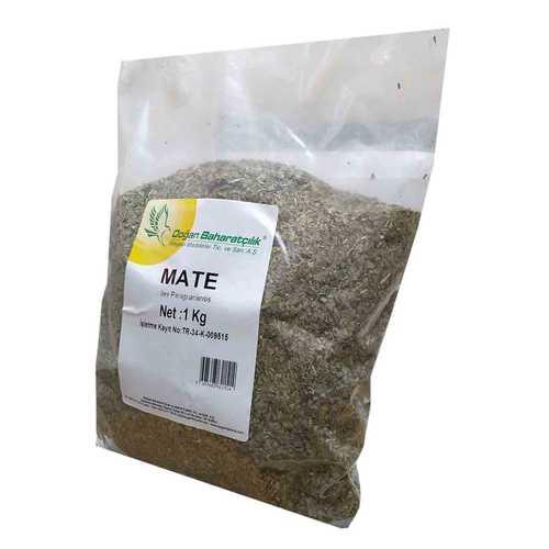 Mate 1000 Gr