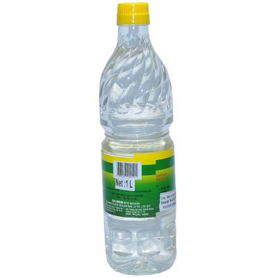 Melisa Suyu Pet Şişe 1 Lt