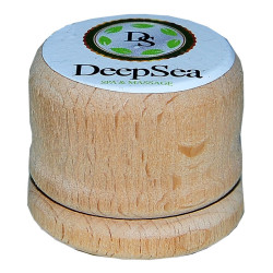 DeepSea - Menthol Taşı Spa ve Masaj Mentholü 7 Gr X 3 Adet Görseli