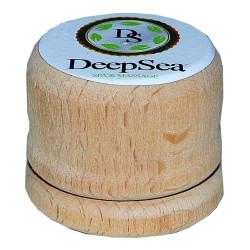 DeepSea - Menthol Taşı Spa ve Masaj Mentholü 7 Gr X 5 Adet Görseli
