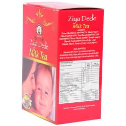 Milk Tea 250 Gr - Thumbnail