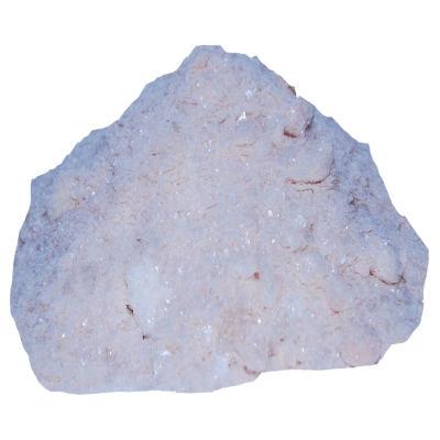 Naftalin Toz Pul 10 Kg Pkt