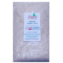 LokmanAVM - Naftalin Toz Pul 1000 Gr Pkt (1)
