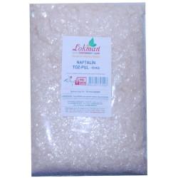 Naftalin Toz Pul 10.000 Gr Paket - Thumbnail
