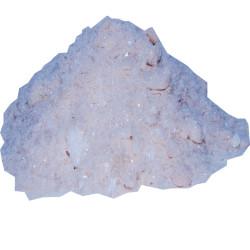 Naftalin Toz Pul 2 Kg Pkt - Thumbnail