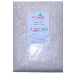 LokmanAVM - Naftalin Toz Pul 5000 Gr Paket (1)