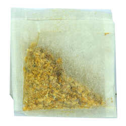 Nane Bitki Çayı 2 Gr x 20 Süzen Poşet 40 Gr - Thumbnail
