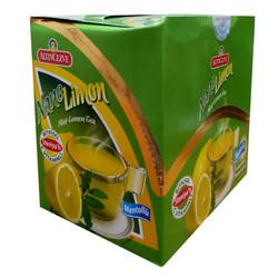 Nane Limon Aromalı Tek İçimlik İçecek Tozu 10 Gr X 20 Pkt - Thumbnail