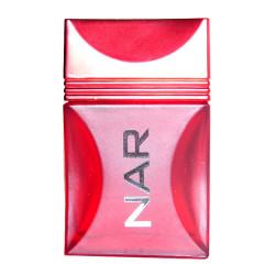 Nar Edp Parfüm For Men 40 ML - Thumbnail
