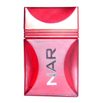 Nar Edp Parfüm For Men 40 ML