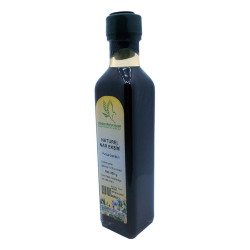Doğan - Nar Ekşisi Natural Cam Şişe 300 Gr (1)