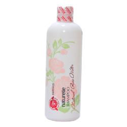 Naturelle Gül Suyu Özlü Canlandırıcı Şampuan 375 ML - Thumbnail