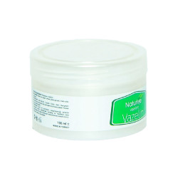 Naturlife - Vazelin Kokulu 100ML (1)