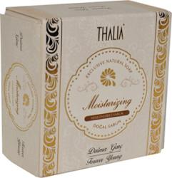 Thalia - Nemlendirici Sabunu 150Gr Görseli