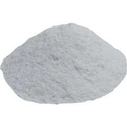 Öğütülmüş Saf Boraks Sodyum Tuzu Beyaz Borax 100 Gr - Thumbnail