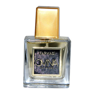 Omnia Edp Parfüm For Women 50 ML