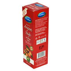 Organik Argan Yağı Cilt Bakım Toniği 150 ML - Thumbnail