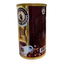 Altıncezve - Orhan Efendi Türk Kahvesi Tnk 500 Gr Görseli