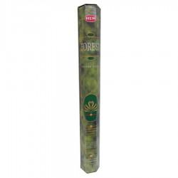 Hem Tütsü - Orman Kokulu 20 Çubuk Tütsü - Forest (1)