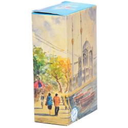 Ortaköy Hamam Sefası Sabunu 125 Gr - Thumbnail