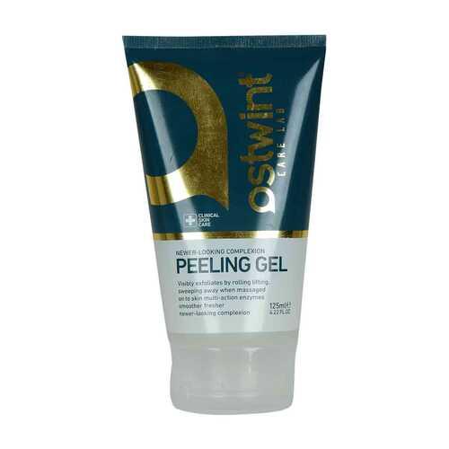 Peeling Gel 125 ML