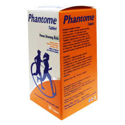 Panax Ginseng Özlü 30 Tablet - Thumbnail