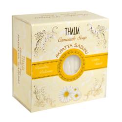 Thalia - Papatya Sabunu 150Gr (1)