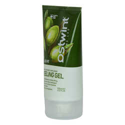 Ostwint - Peeling Gel Zeytin 125 ML Görseli