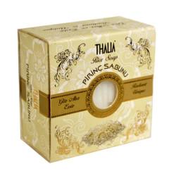 Thalia - Pirinç Sabunu 150Gr Görseli