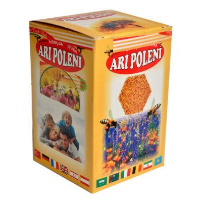 Polen - Arı Poleni 100Gr