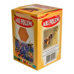 Polen - Arı Poleni 100Gr - Thumbnail