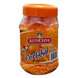 Portakal Aromalı İçecek Tozu 170 Gr - Thumbnail