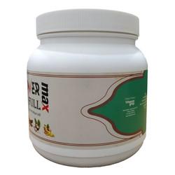 Actuel Pharma - Power Max Full Keçiboynuzlu Bitkisel Toz 500 Gr Görseli