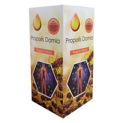 Propolis Damla 20 ML - Thumbnail